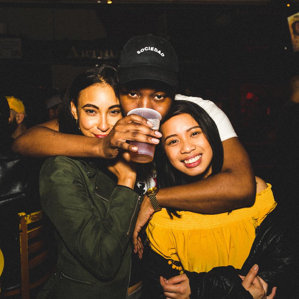 DJ 76-2019 A Party Called Rosie Perez X Uptown Vinyl Supreme_0242.jpg