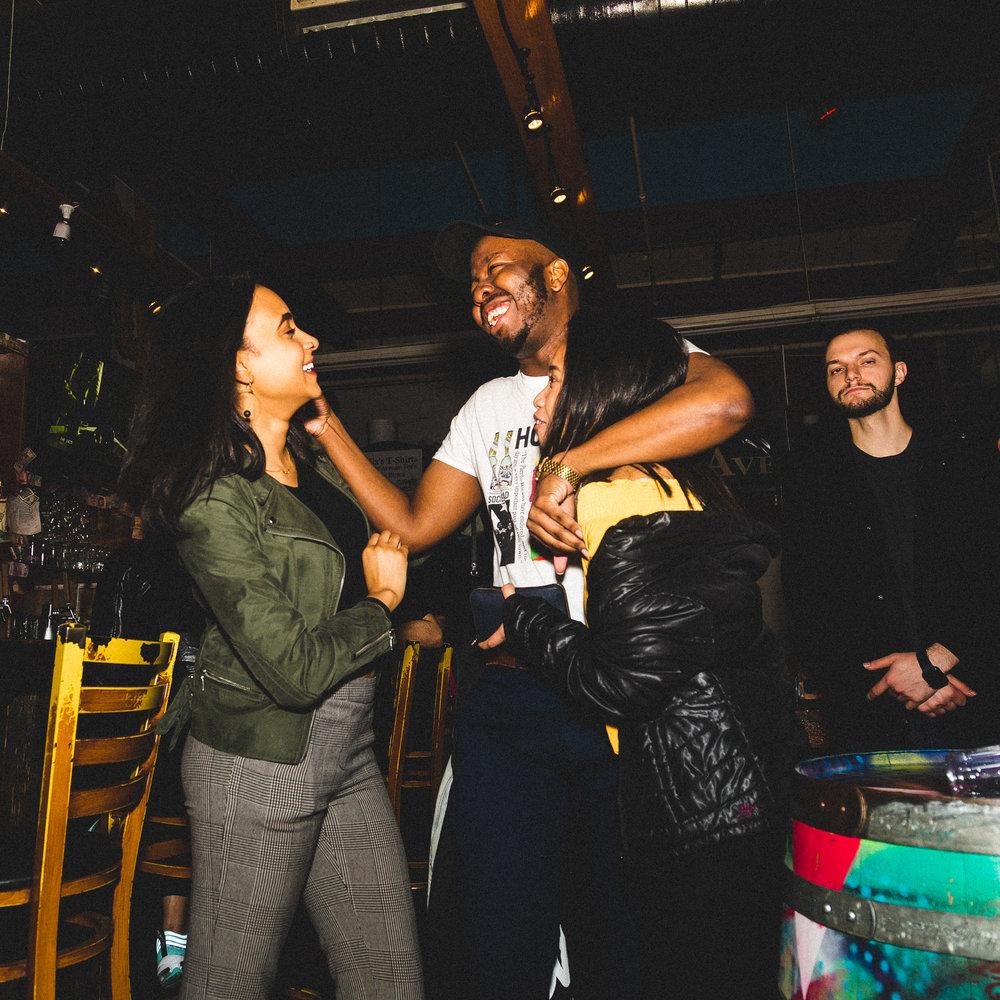 DJ 76-2019 A Party Called Rosie Perez X Uptown Vinyl Supreme_0239.jpg