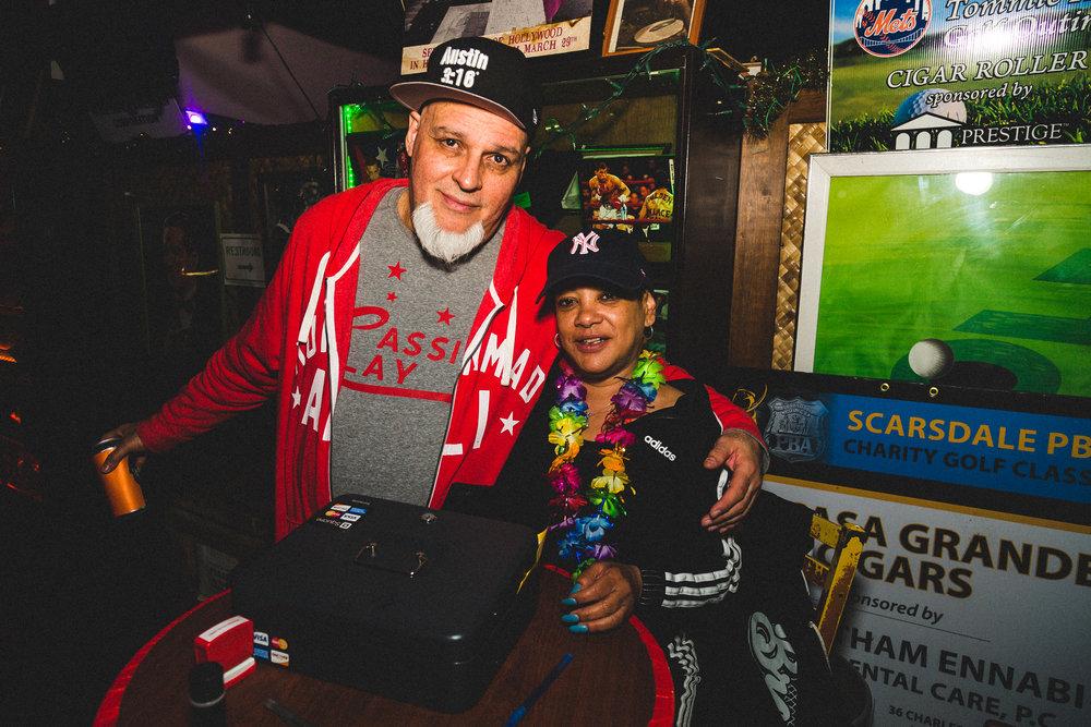 DJ 76-2019 A Party Called Rosie Perez X Uptown Vinyl Supreme_0231.jpg