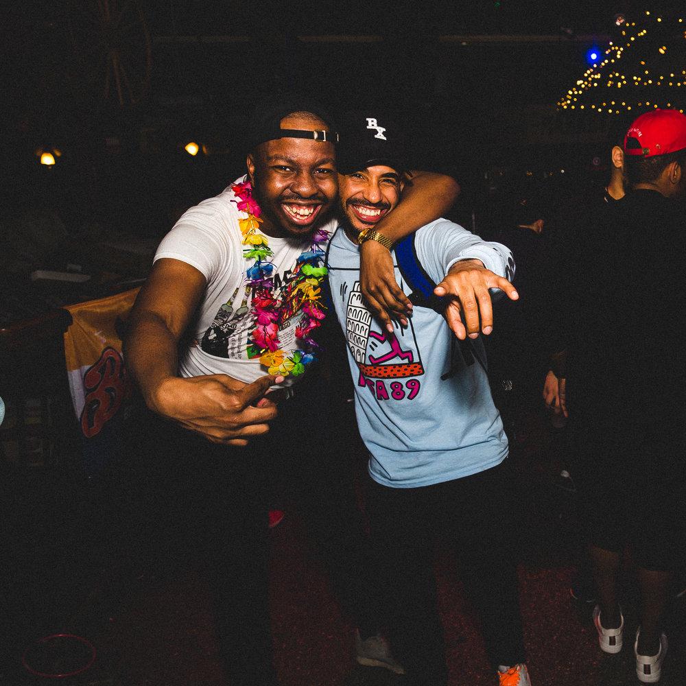 DJ 76-2019 A Party Called Rosie Perez X Uptown Vinyl Supreme_0230.jpg