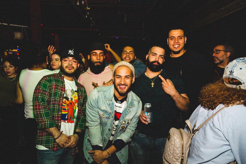 DJ 76-2019 A Party Called Rosie Perez X Uptown Vinyl Supreme_0218.jpg