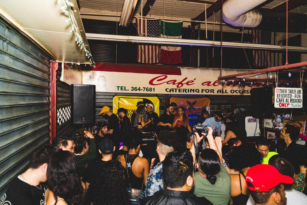 DJ 76-2019 A Party Called Rosie Perez X Uptown Vinyl Supreme_0215.jpg