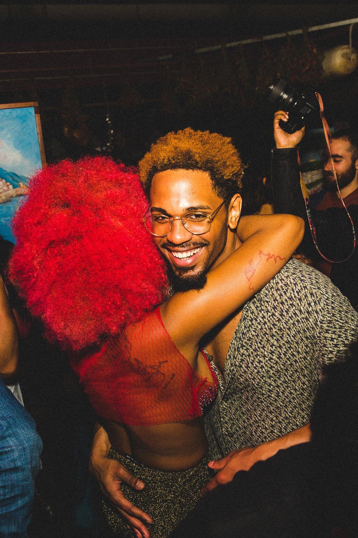 DJ 76-2019 A Party Called Rosie Perez X Uptown Vinyl Supreme_0213.jpg