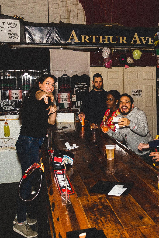 DJ 76-2019 A Party Called Rosie Perez X Uptown Vinyl Supreme_0199.jpg