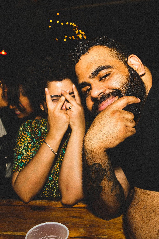 DJ 76-2019 A Party Called Rosie Perez X Uptown Vinyl Supreme_0194.jpg