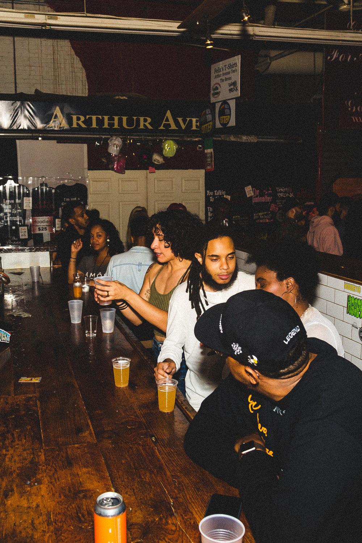 DJ 76-2019 A Party Called Rosie Perez X Uptown Vinyl Supreme_0191.jpg