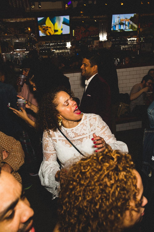 DJ 76-2019 A Party Called Rosie Perez X Uptown Vinyl Supreme_0190.jpg