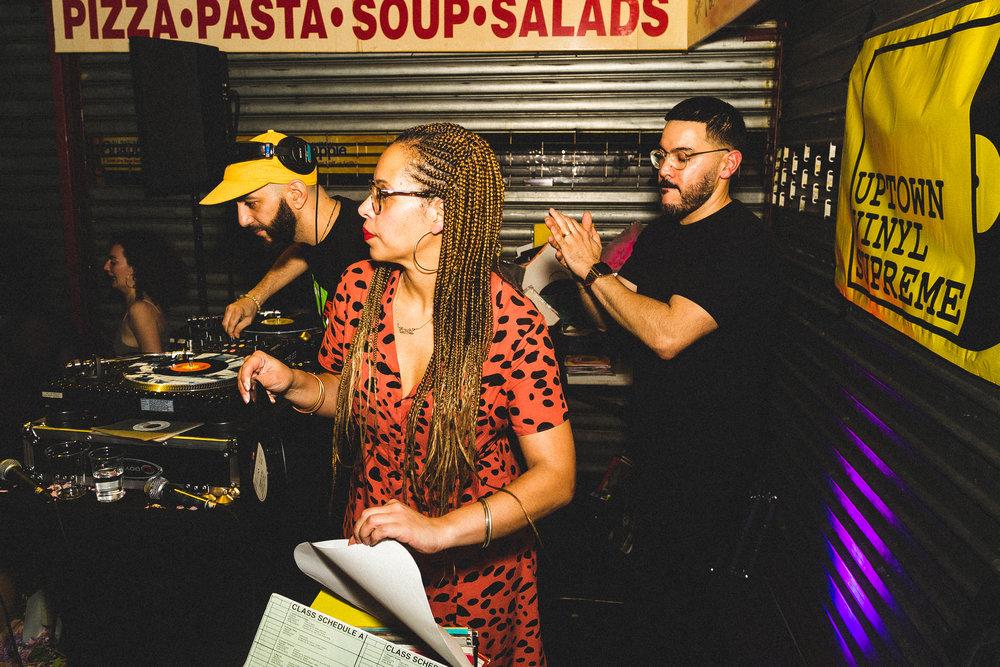 DJ 76-2019 A Party Called Rosie Perez X Uptown Vinyl Supreme_0188.jpg