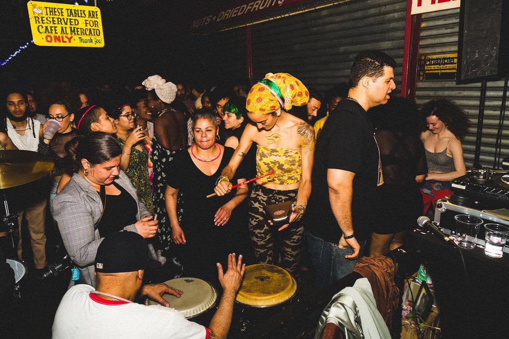 DJ 76-2019 A Party Called Rosie Perez X Uptown Vinyl Supreme_0187.jpg