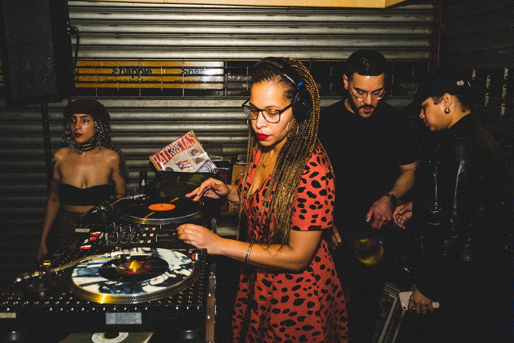 DJ 76-2019 A Party Called Rosie Perez X Uptown Vinyl Supreme_0180.jpg