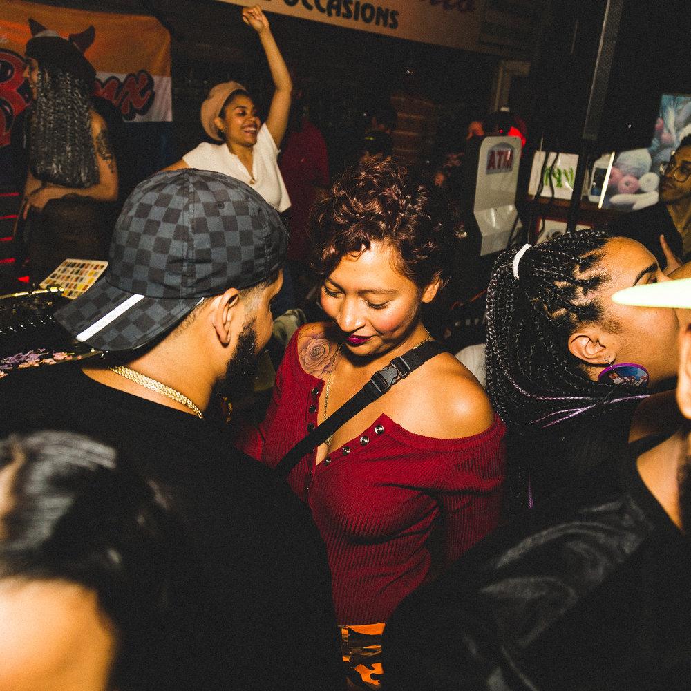 DJ 76-2019 A Party Called Rosie Perez X Uptown Vinyl Supreme_0163.jpg