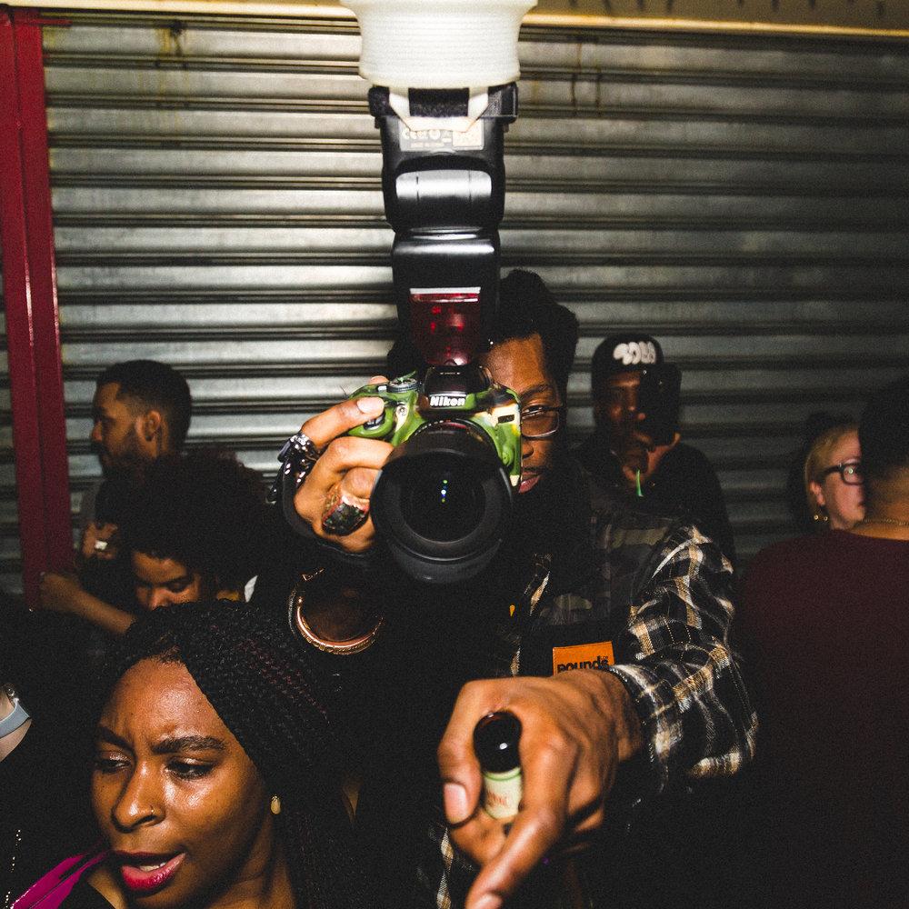 DJ 76-2019 A Party Called Rosie Perez X Uptown Vinyl Supreme_0160.jpg