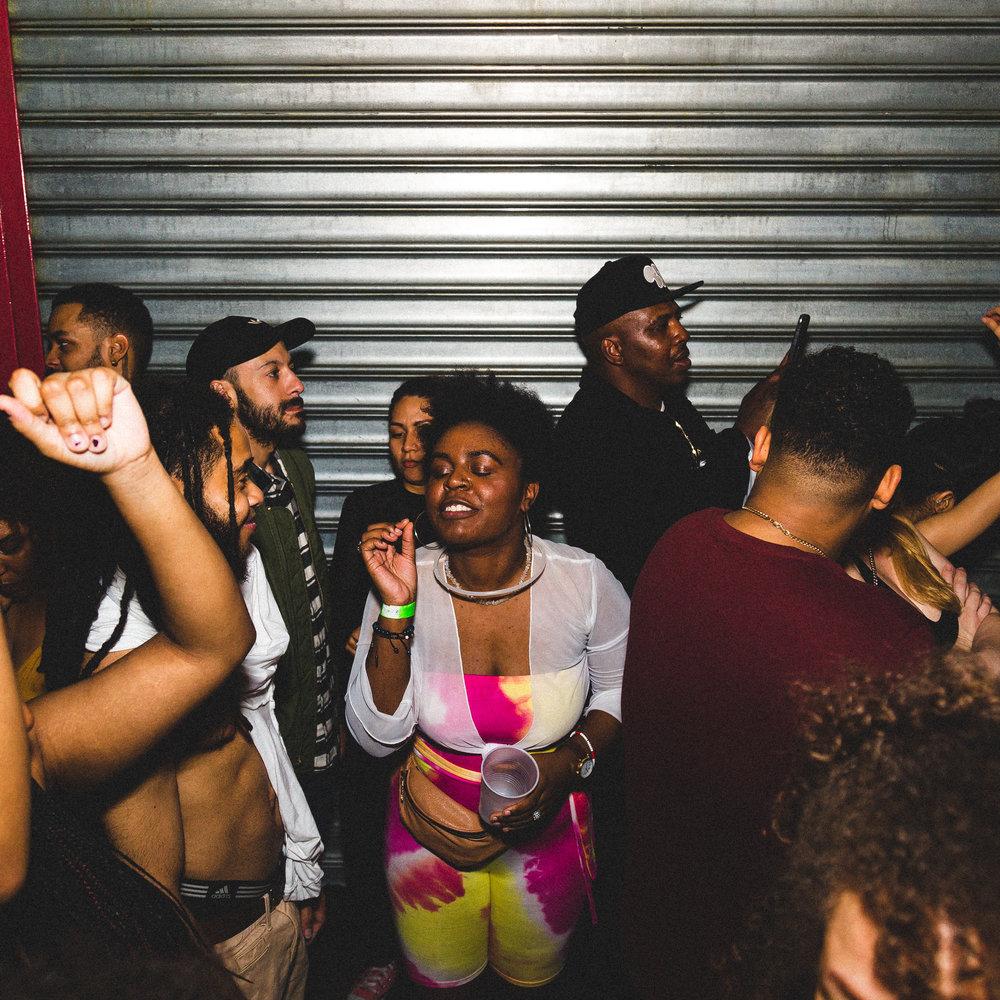 DJ 76-2019 A Party Called Rosie Perez X Uptown Vinyl Supreme_0157.jpg