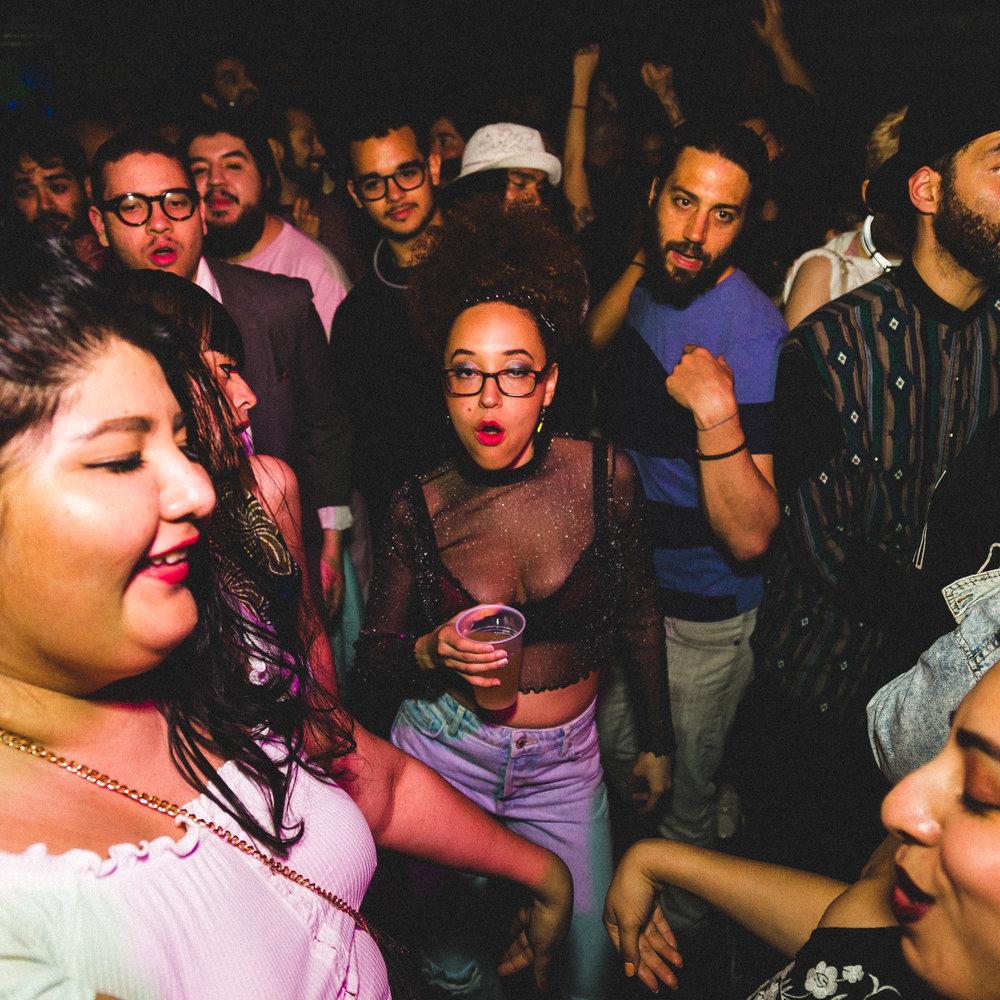 DJ 76-2019 A Party Called Rosie Perez X Uptown Vinyl Supreme_0158.jpg