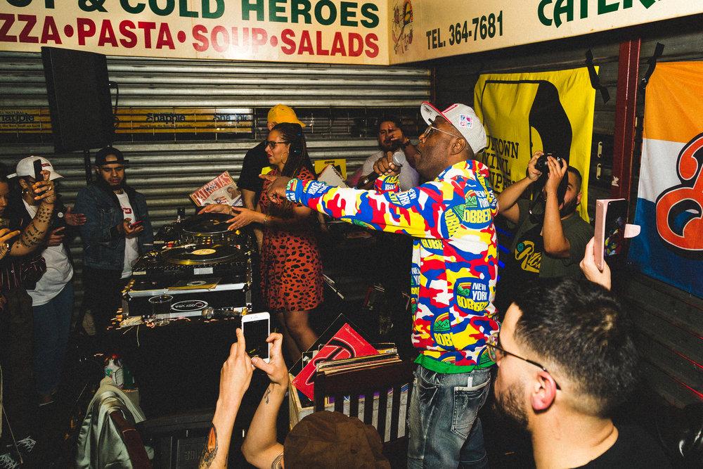 DJ 76-2019 A Party Called Rosie Perez X Uptown Vinyl Supreme_0147.jpg