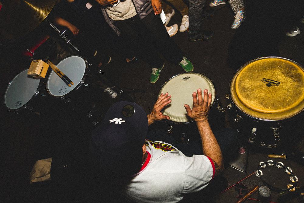 DJ 76-2019 A Party Called Rosie Perez X Uptown Vinyl Supreme_0140.jpg