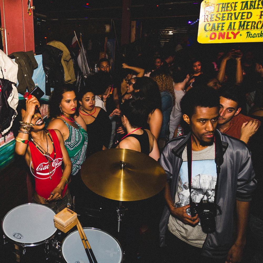 DJ 76-2019 A Party Called Rosie Perez X Uptown Vinyl Supreme_0141.jpg