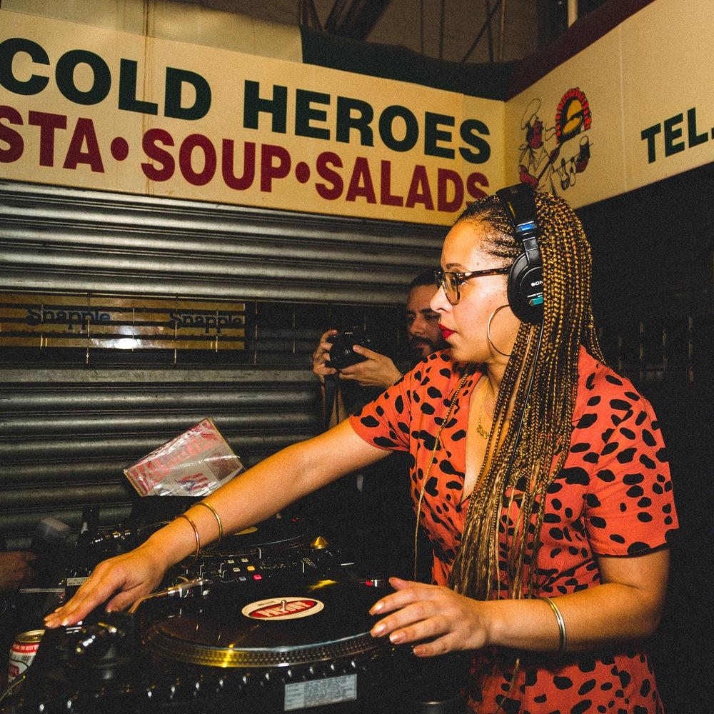 DJ 76-2019 A Party Called Rosie Perez X Uptown Vinyl Supreme_0137.jpg