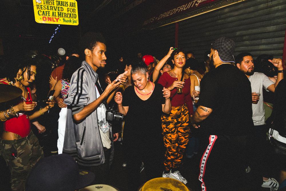 DJ 76-2019 A Party Called Rosie Perez X Uptown Vinyl Supreme_0132.jpg