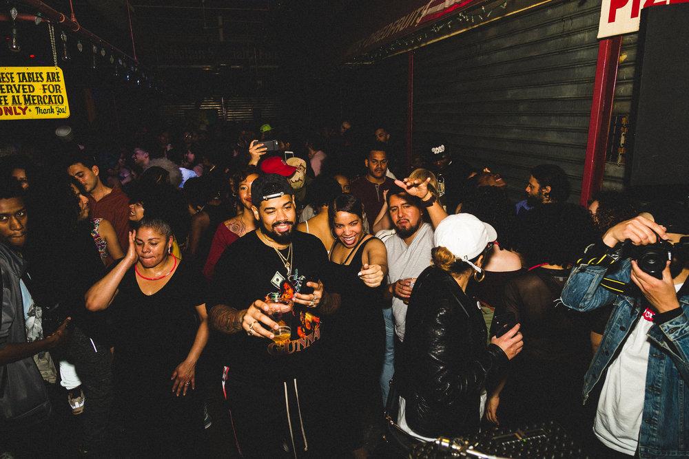 DJ 76-2019 A Party Called Rosie Perez X Uptown Vinyl Supreme_0129.jpg