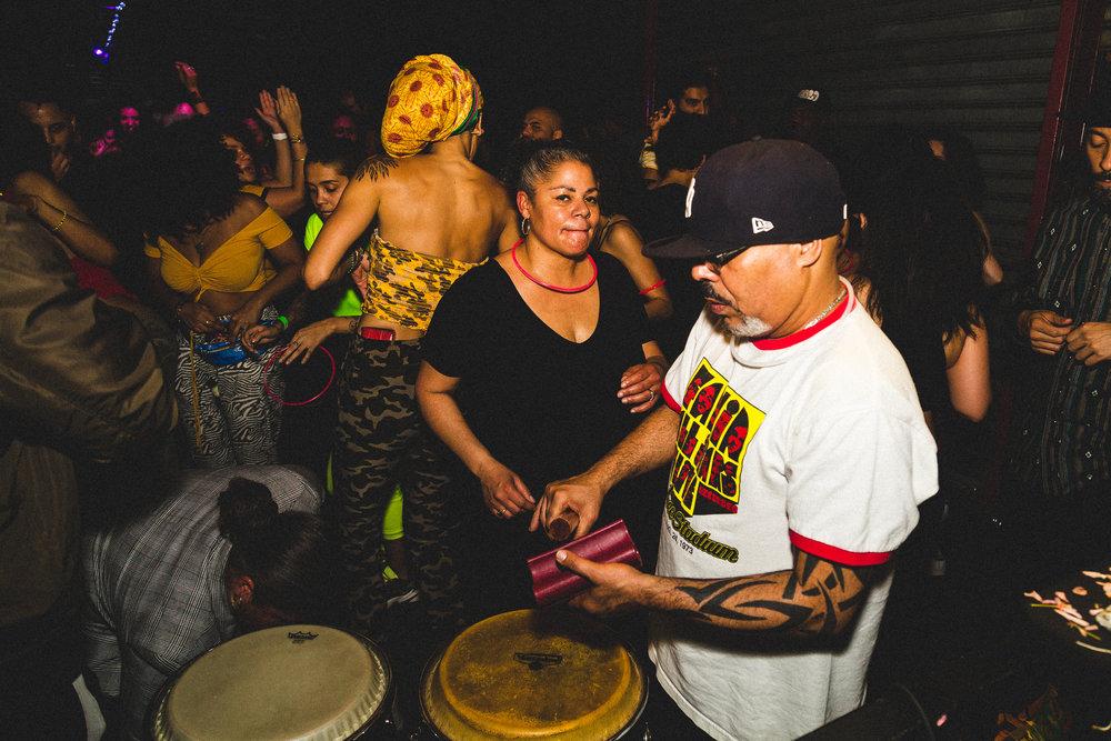 DJ 76-2019 A Party Called Rosie Perez X Uptown Vinyl Supreme_0119.jpg