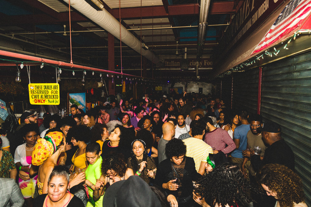 DJ 76-2019 A Party Called Rosie Perez X Uptown Vinyl Supreme_0118.jpg