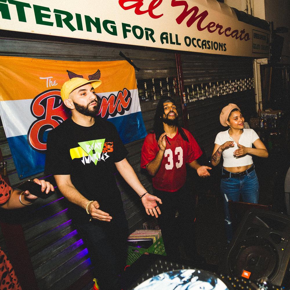 DJ 76-2019 A Party Called Rosie Perez X Uptown Vinyl Supreme_0117.jpg