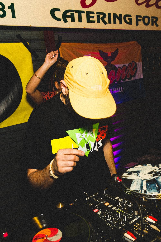 DJ 76-2019 A Party Called Rosie Perez X Uptown Vinyl Supreme_0112.jpg