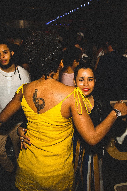 DJ 76-2019 A Party Called Rosie Perez X Uptown Vinyl Supreme_0110.jpg