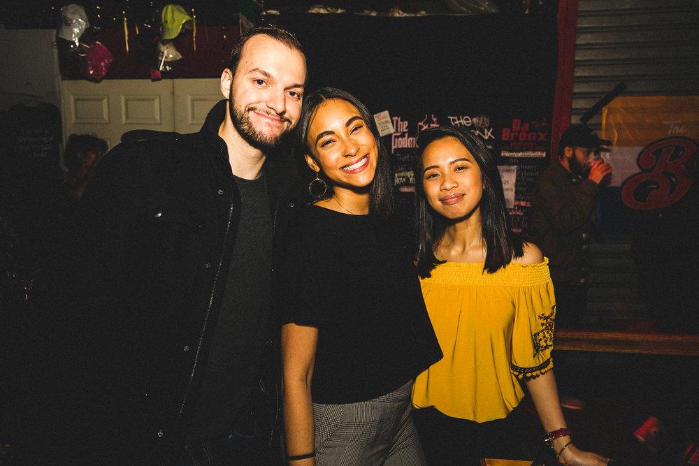 DJ 76-2019 A Party Called Rosie Perez X Uptown Vinyl Supreme_0107.jpg