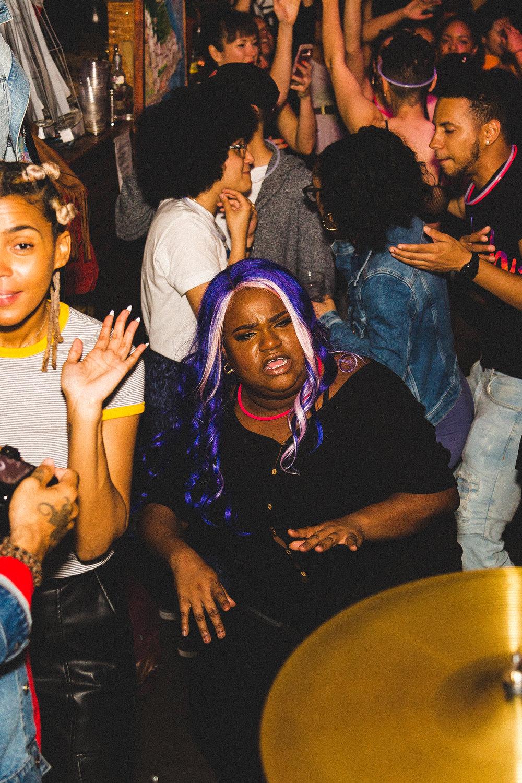DJ 76-2019 A Party Called Rosie Perez X Uptown Vinyl Supreme_0086.jpg