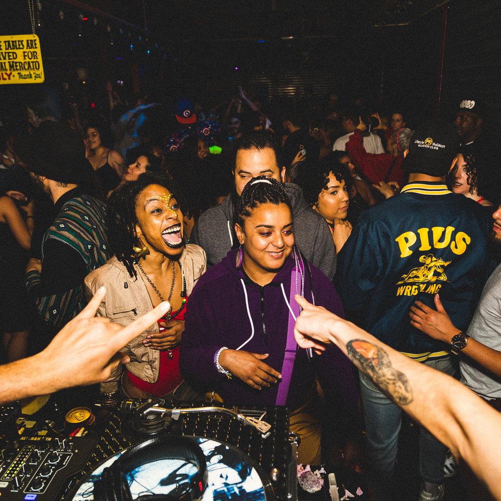 DJ 76-2019 A Party Called Rosie Perez X Uptown Vinyl Supreme_0083.jpg