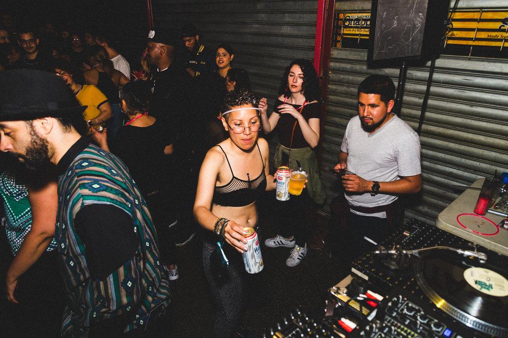DJ 76-2019 A Party Called Rosie Perez X Uptown Vinyl Supreme_0075.jpg