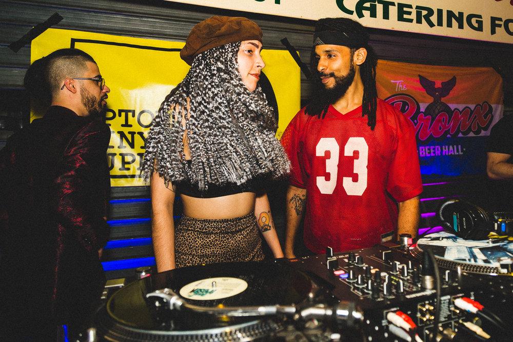 DJ 76-2019 A Party Called Rosie Perez X Uptown Vinyl Supreme_0073.jpg