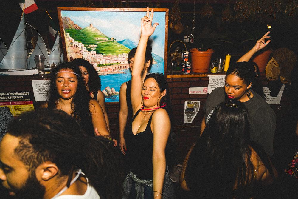 DJ 76-2019 A Party Called Rosie Perez X Uptown Vinyl Supreme_0057.jpg