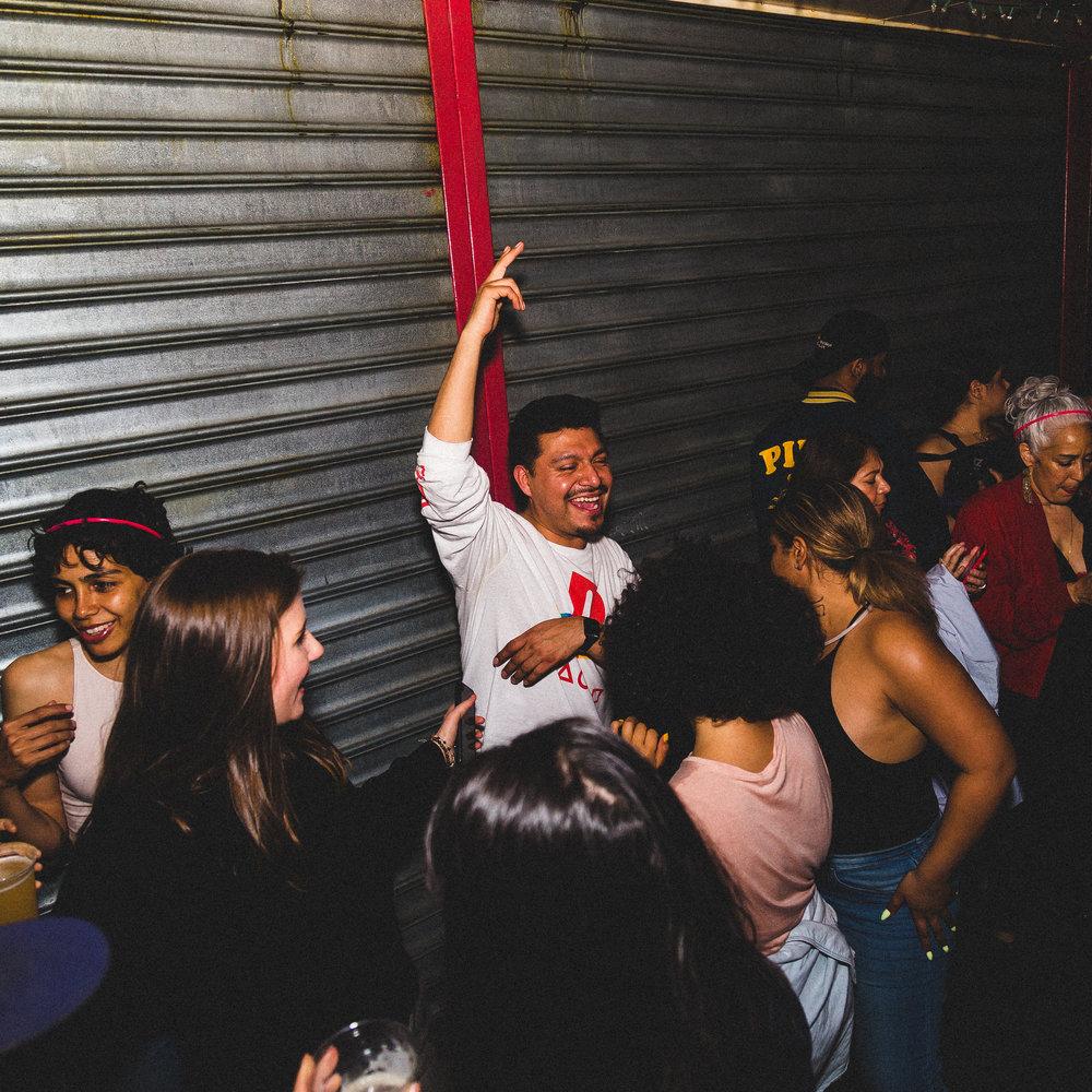 DJ 76-2019 A Party Called Rosie Perez X Uptown Vinyl Supreme_0043.jpg