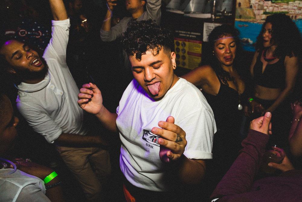 DJ 76-2019 A Party Called Rosie Perez X Uptown Vinyl Supreme_0039.jpg