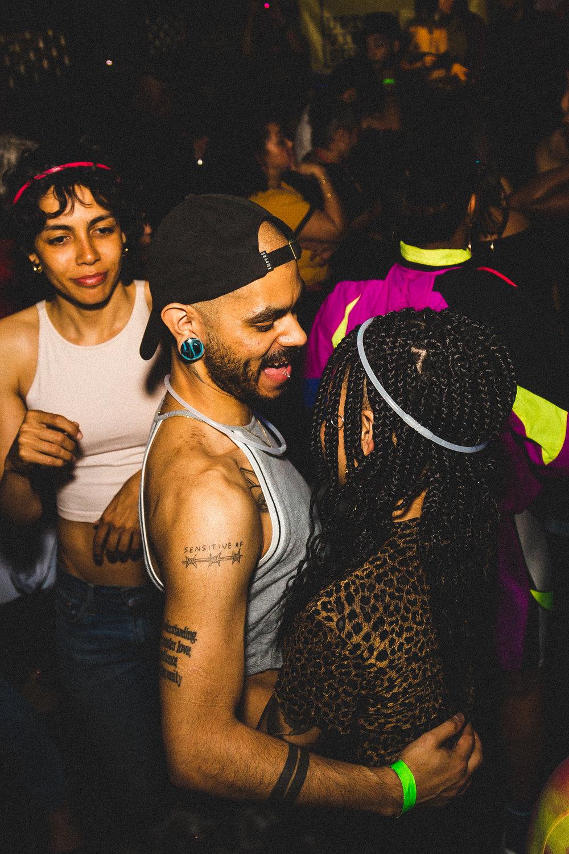 DJ 76-2019 A Party Called Rosie Perez X Uptown Vinyl Supreme_0037.jpg