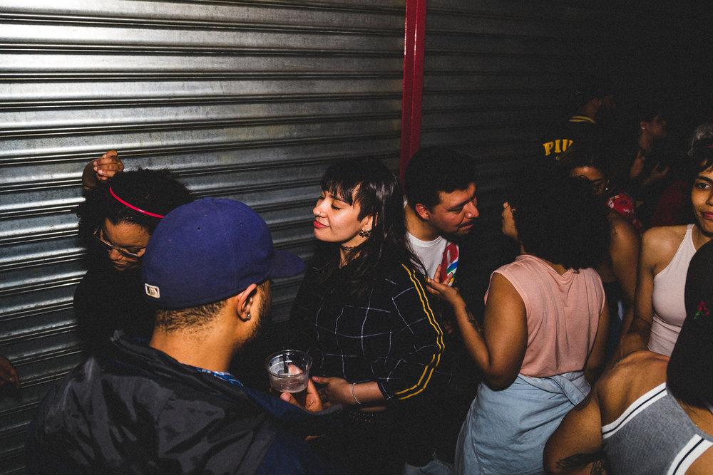 DJ 76-2019 A Party Called Rosie Perez X Uptown Vinyl Supreme_0036.jpg