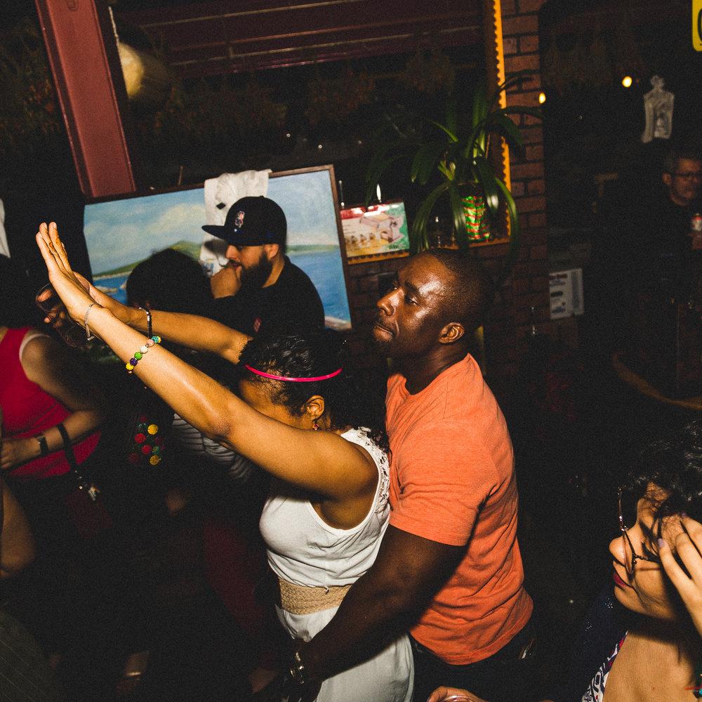 DJ 76-2019 A Party Called Rosie Perez X Uptown Vinyl Supreme_0032.jpg