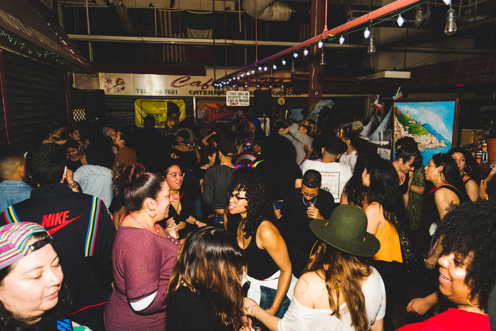 DJ 76-2019 A Party Called Rosie Perez X Uptown Vinyl Supreme_0030.jpg