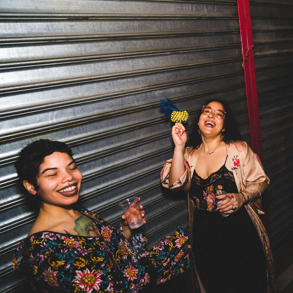 DJ 76-2019 A Party Called Rosie Perez X Uptown Vinyl Supreme_0028.jpg