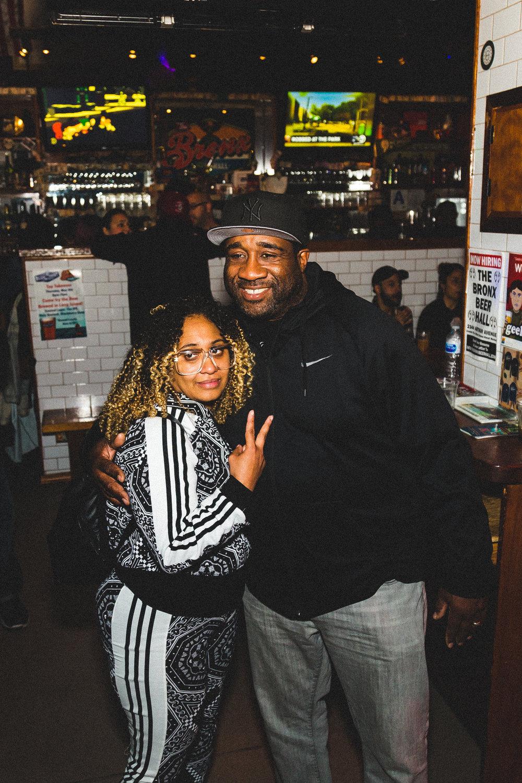 DJ 76-2019 A Party Called Rosie Perez X Uptown Vinyl Supreme_0025.jpg