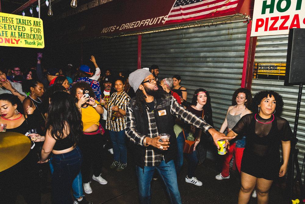 DJ 76-2019 A Party Called Rosie Perez X Uptown Vinyl Supreme_0018.jpg
