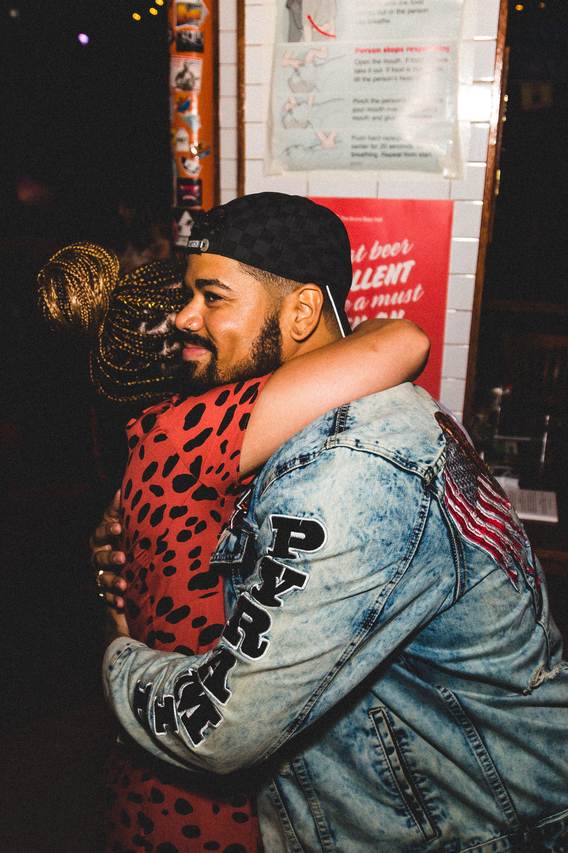 DJ 76-2019 A Party Called Rosie Perez X Uptown Vinyl Supreme_0015.jpg
