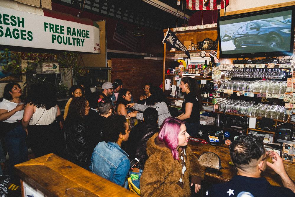 DJ 76-2019 A Party Called Rosie Perez X Uptown Vinyl Supreme_0013.jpg