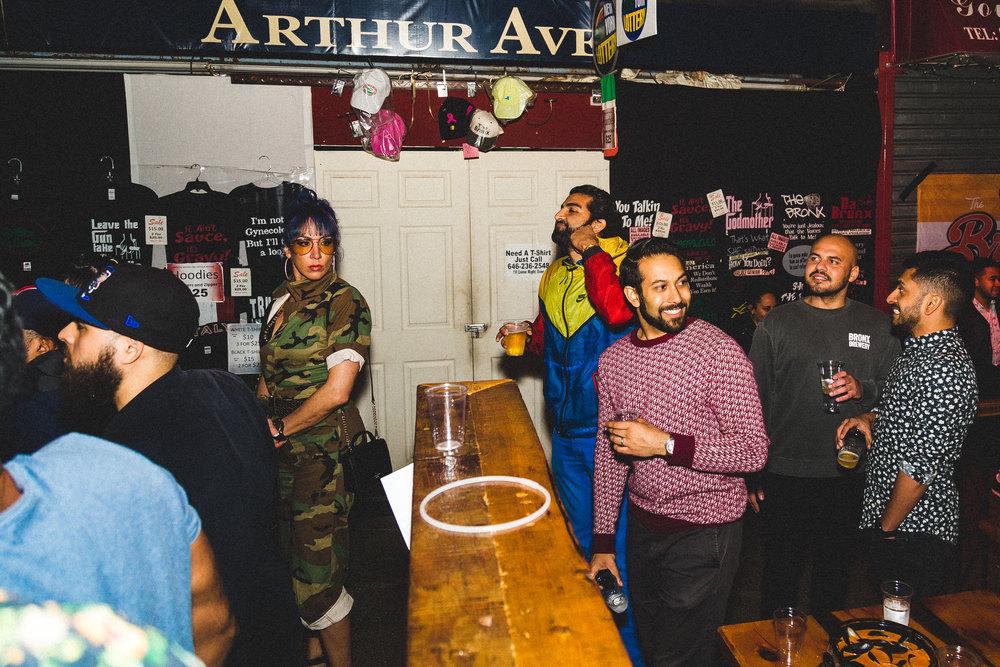 DJ 76-2019 A Party Called Rosie Perez X Uptown Vinyl Supreme_0009.jpg