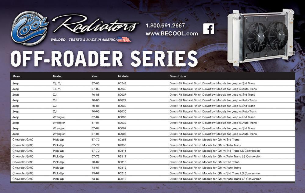Off-Roader Ad.jpg