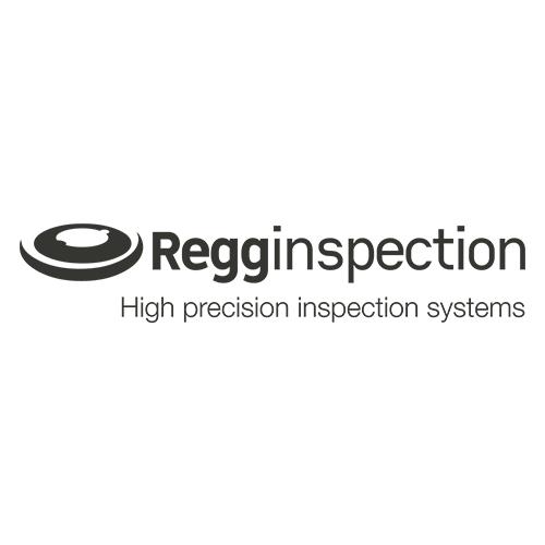 regg-inspection.jpg