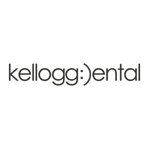kellogg-dental.jpg